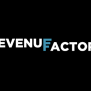 Revenue Factory