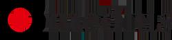 medius-logo (1)